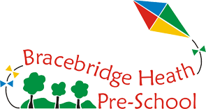 Bracebridge Heath Pre-School